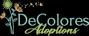 DeColores Adoptions